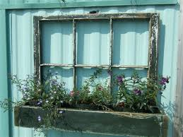 jm-allcreated-old-windows-recycle-DIY-home-decor-