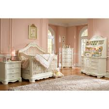 baby girl nursery furniture. Baby Room Unique Nursery Furniture Crib Sets Small White Girl
