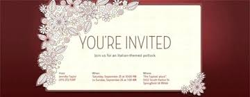 Wedding Invitation Card Maker Free Free Download Wedding Invitation