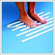 bathtub non slip tape bathtub safety strips bathtub slip strips adhesive safety walk bathroom non slip bathtub non slip tape
