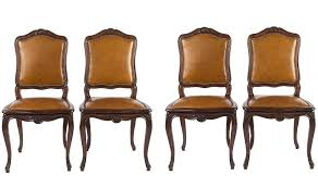 nailhead dining chairs dining room. Nailhead Dining Chair Room Lovely Grey Leather Trim Free On Chairs From Thresholdtm