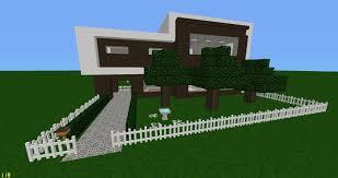 Minecraft Hauser Bauanleitung Booxpw