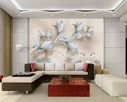 Home Decoration Wallpaper Hd