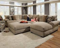 oversized leather sectional sofa. Modren Oversized Full Size Of Sectional Sofasawesome Oversized Leather Sofa  Best  In