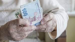 Emeklilerin bayram ikramiyesi mayıs ayının ilk haftası yatacak | NT