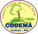 imagem de Juatuba Minas Gerais n-13