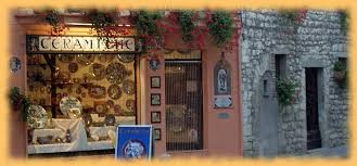 italian ceramics on italian plates wall art with italian ceramics bellasoleil tuscan decor and italian pottery