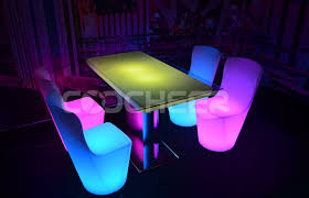 ... Excellent Glow In The Dark Furniture Tittle ...