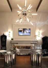 lighting options for living room. Wall Lights For Living Room Light Ideas Mounted India . Lighting Options