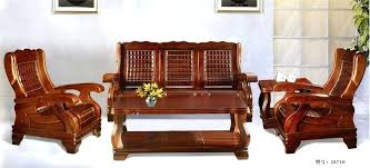 wooden sofa furniture image for wood sofa modern sofa designs for drawing room wooden sofa set wooden sofa