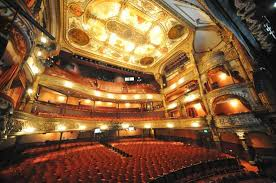 Grand Opera House Belfast 2019 All You Need To Know