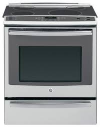 ge profile induction cooktop replacement glass