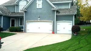 glass roll up doors home depot roll up door kitchen roll up garage doors home depot