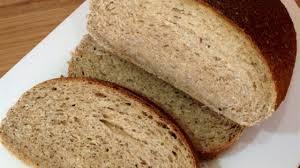 Real Ny Jewish Rye Bread Recipe Allrecipescom