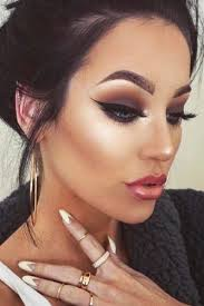 y prom makeup looks to inspire you picture 1