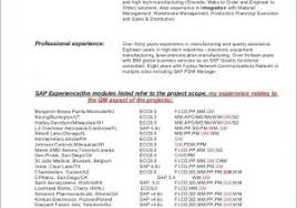 Entry Level Healthcare Resume From Medical Transcription Resume
