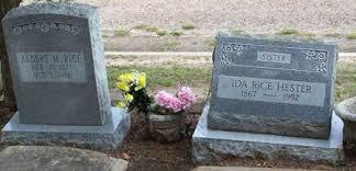 Index of /tx/waller/photos/tombstones/hempstead/h