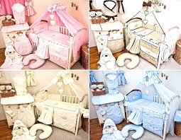 care bear bedding bear bedding sets luxury piece nursery bedding set fits baby cot kids cot care bear bedding cottage bedding set