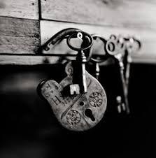 door lock and key black and white. Wonderful And Old Keys And Lock And Door Lock Key Black White W