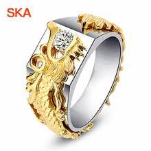 Buy <b>dragon golden</b> and get free shipping on AliExpress.com