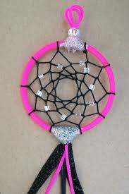 Are Dream Catchers Portals For Demons Amazing Are Dream Catchers Portals For Demons Websiteformore