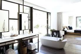 bathtub in bedroom hotels with mumbai