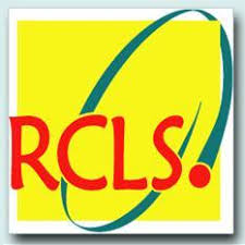 Image result for rcls