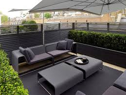 Small Picture Best 20 Grey rattan garden furniture ideas on Pinterest Garden