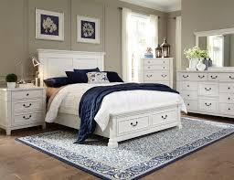 Home Interior: Unparalleled Steinhafels Bedroom Sets Trinell 5 Pc Queen Set  From Steinhafels Bedroom Sets