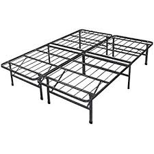mattress and box spring. best price mattress new innovated box spring metal bed frame, queen and