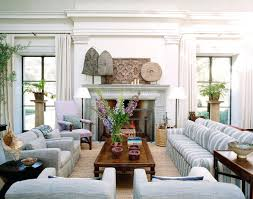 beach house living room decor coastal furniture home design ideas  decorations .