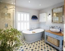 Bathroom Design Ideas The Brighton Bathroom Company Stunning Main Bathroom Designs