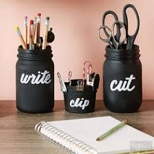 office desk decorations. christmas gifts 20 cute and clever ideas to try school desk organizationstationary organizationdiy organisationoffice decorationsdesk office decorations s