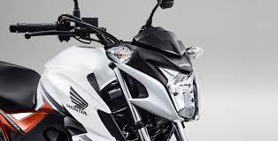 lan amentos motos honda 2018. interesting lan and lan amentos motos honda 2018 v