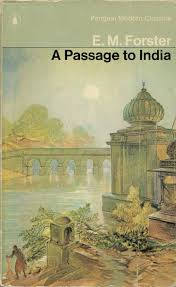 best e m forster ideas beautiful cover howard  a passage to penguin modern classics e m forster penguin 1970