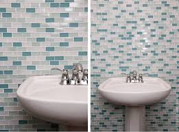 excellent pictures of bathroom wall tiles bathrooms with tile walls