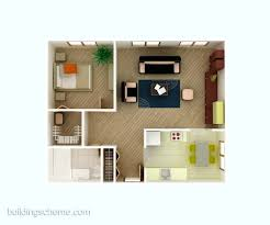 3 bedroom home design nice images of 3 bedroom house designs inspiration 2 small 2 bedroom floor plans minimalist gallery 3 bedroom bungalow house designs