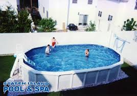 rectangle above ground pool sizes. Pool-deck032 Rectangle Above Ground Pool Sizes