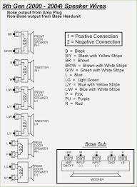 bose speaker wire diagram diy wiring diagrams \u2022 Bose Amplifier Wiring Diagram at Bose Car Speaker Wiring Diagram