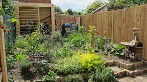 Small Picture Plan My Garden Online Trendy Screenshot Of The Free Online Albert
