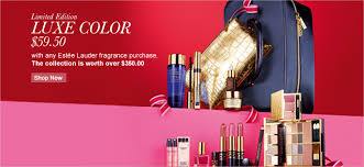 estee lauder makeup gift set macys ideas