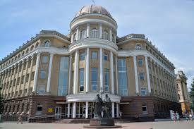 Состоялась защита диссертации по проблеме приобщения учащихся к  Состоялась защита диссертации по проблеме приобщения учащихся к традициям культуры донских казаков
