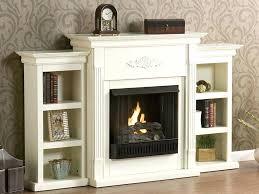 fireplace gel fuel insert reviews fireplace gel fuel