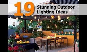 full size of lighting incredible outdoor lighting timers home depot lovely outdoor home lighting systems