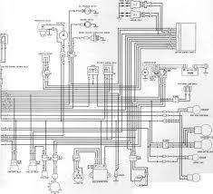 vmax wiring diagram vmax diy wiring diagrams yamaha vmax 600 wiring diagram snowmobile d