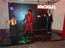 Rapids Theatre Seating Chart Casino Niagara Michael Jackson Best Slots