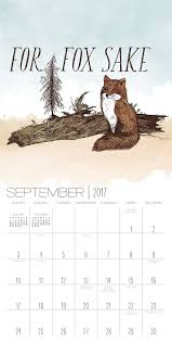 295 best images about 2017 Calendars The Best Of on Pinterest.
