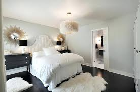 bedroom pendant lights. Master Bedroom Light Fixtures Fury Drum Pendant For Lighting Idea Also Lights
