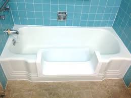 bathtub refinishing pros houston tx