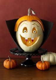 Cool Pumpkin Faces 65 Best Pumpkin Carving Ideas Halloween 2017 Creative Jack O